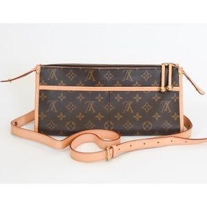 ❣️LIKE NEW ❣️Louis Vuitton Crossbody